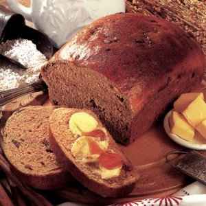 Bielmeier BHG 395 Brotbackautomat Brot