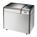 Unold Backmeister Top Edition Brotbackautomat